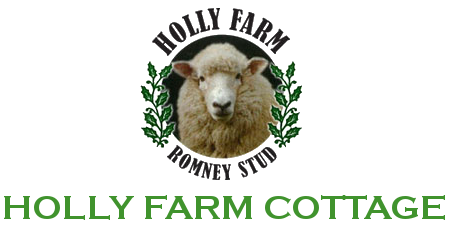 Holly Farm